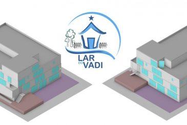 lar-do-vadi-1320x482